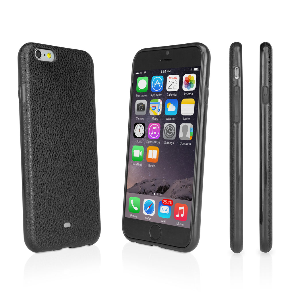 Rhino DuraForm Case - Apple iPhone 6s Case