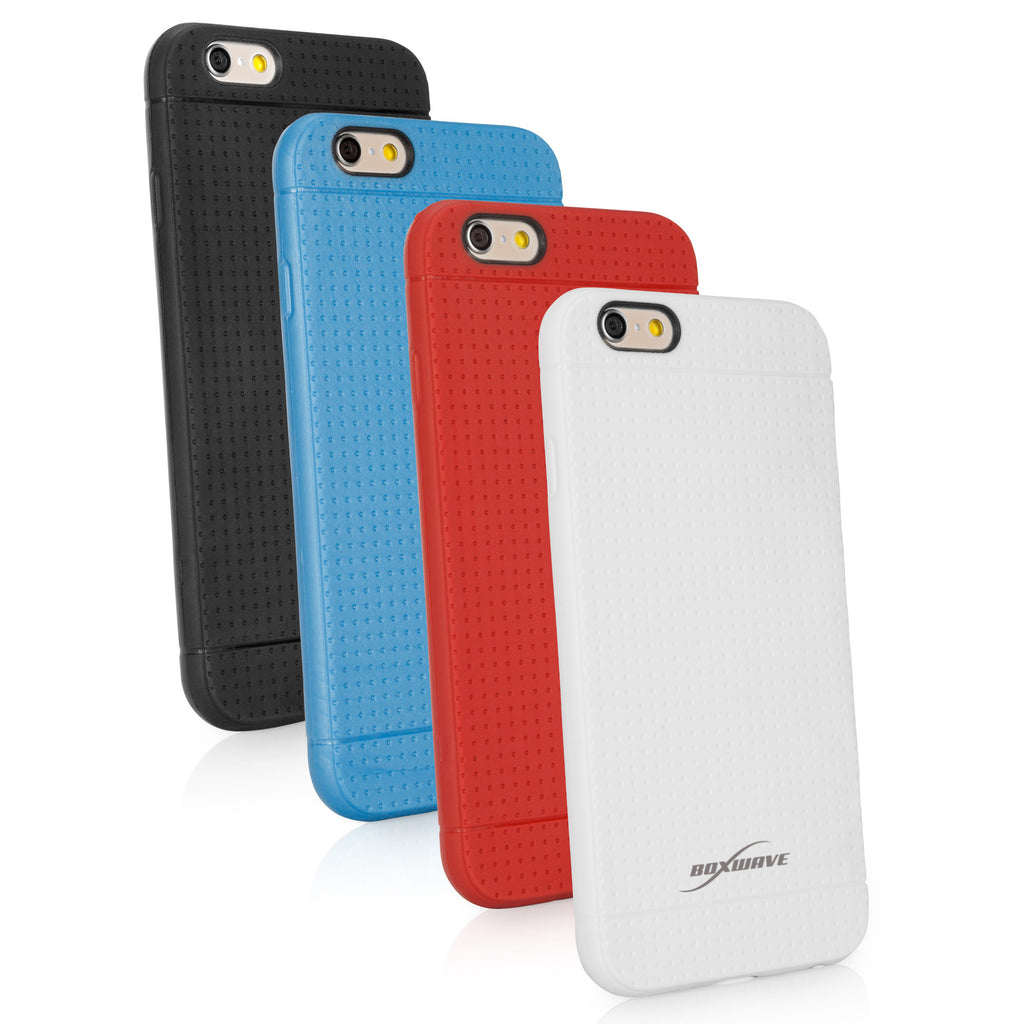 SlimGrip Case - Apple iPhone 6s Case