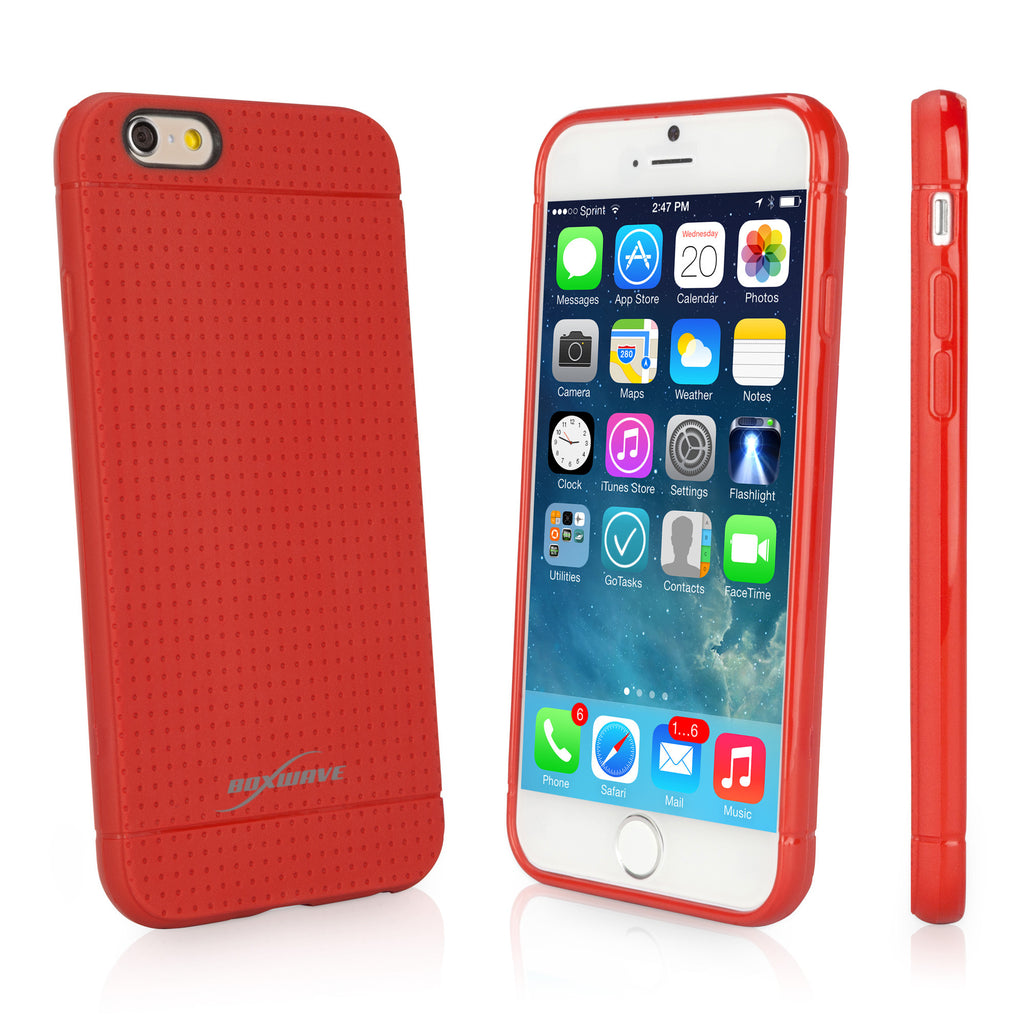 SlimGrip iPhone 6s Case