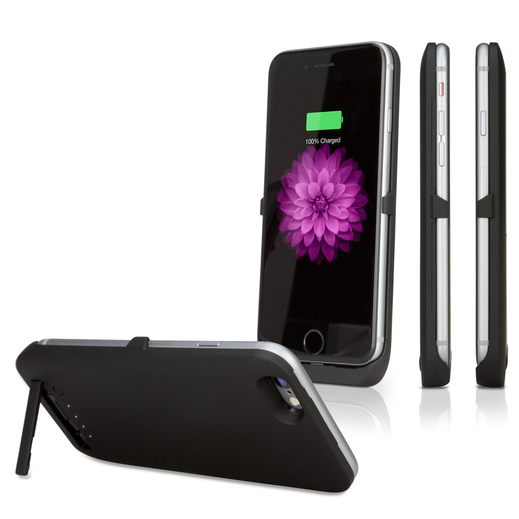 RocketPack Slim Edition - Apple iPhone 6s Battery