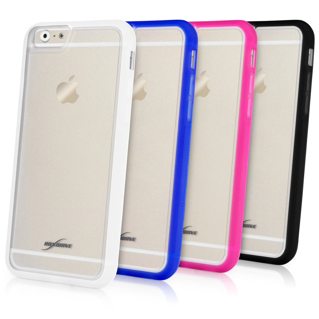 UniColor Case - Apple iPhone 6s Case