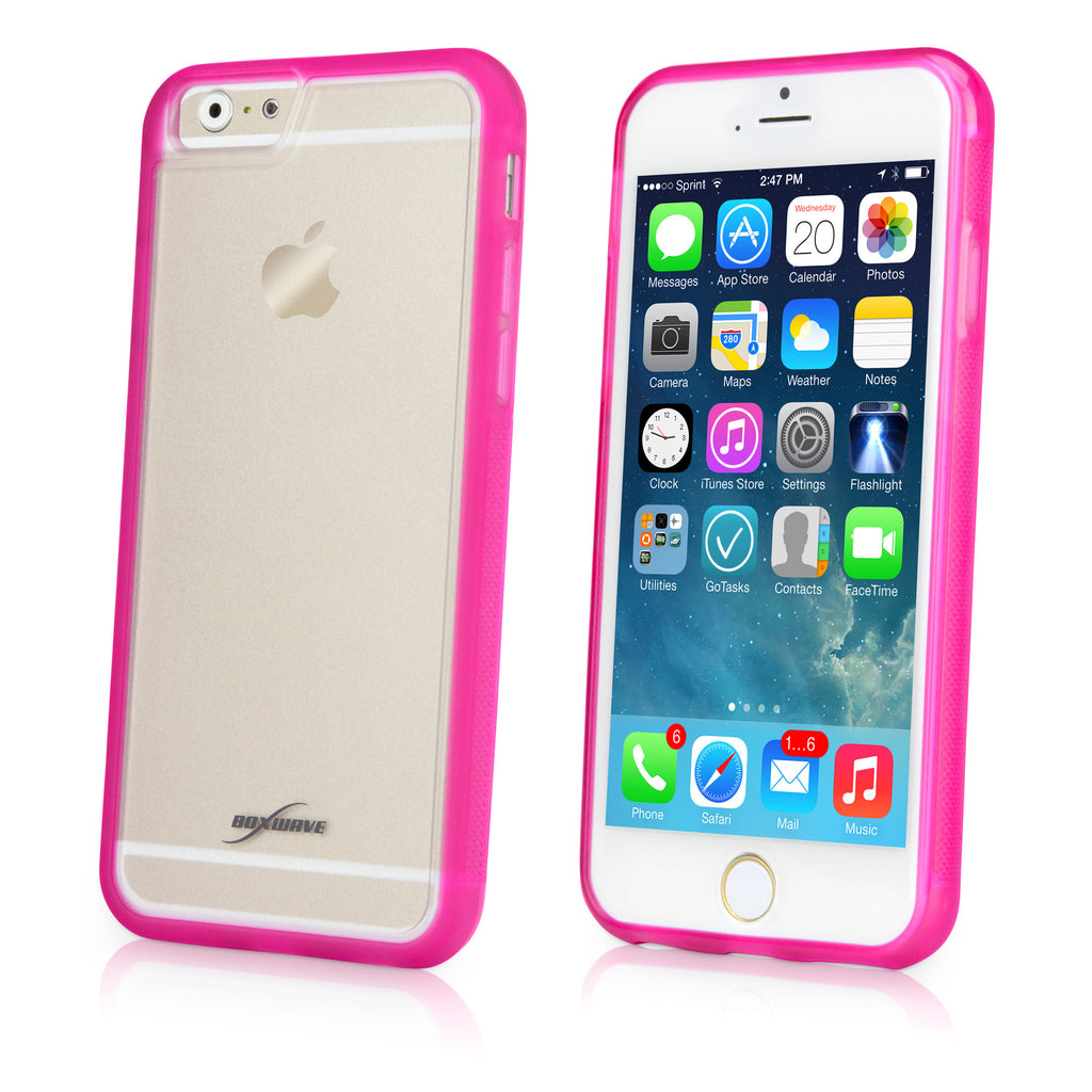 UniColor iPhone 6s Case