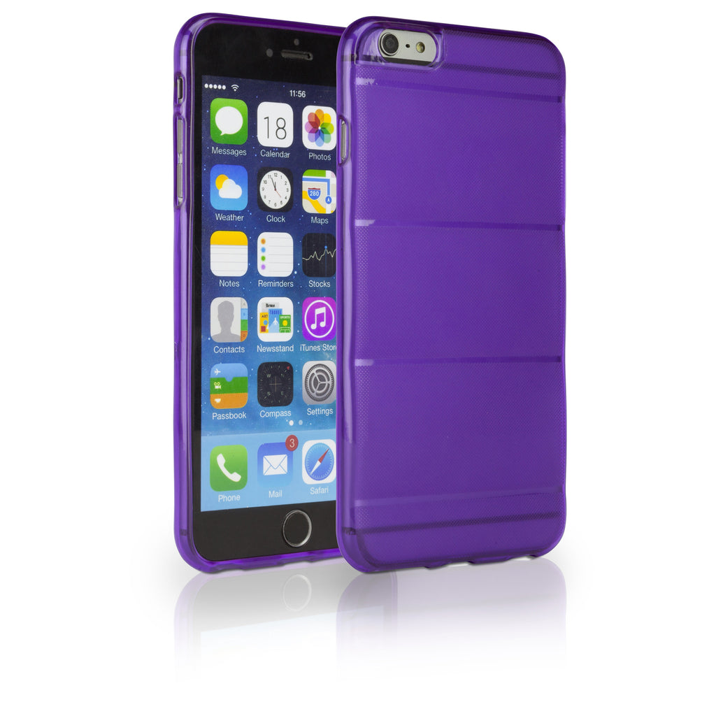 Deelite iPhone 6s Plus Case