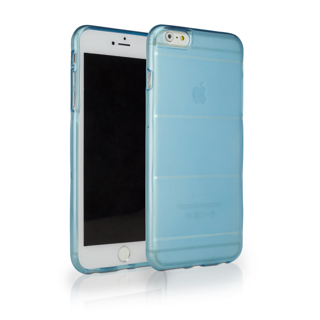 Deelite Case - Apple iPhone 6s Plus Case