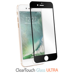 ClearTouch Glass Ultra - Apple iPhone 7 Screen Protector