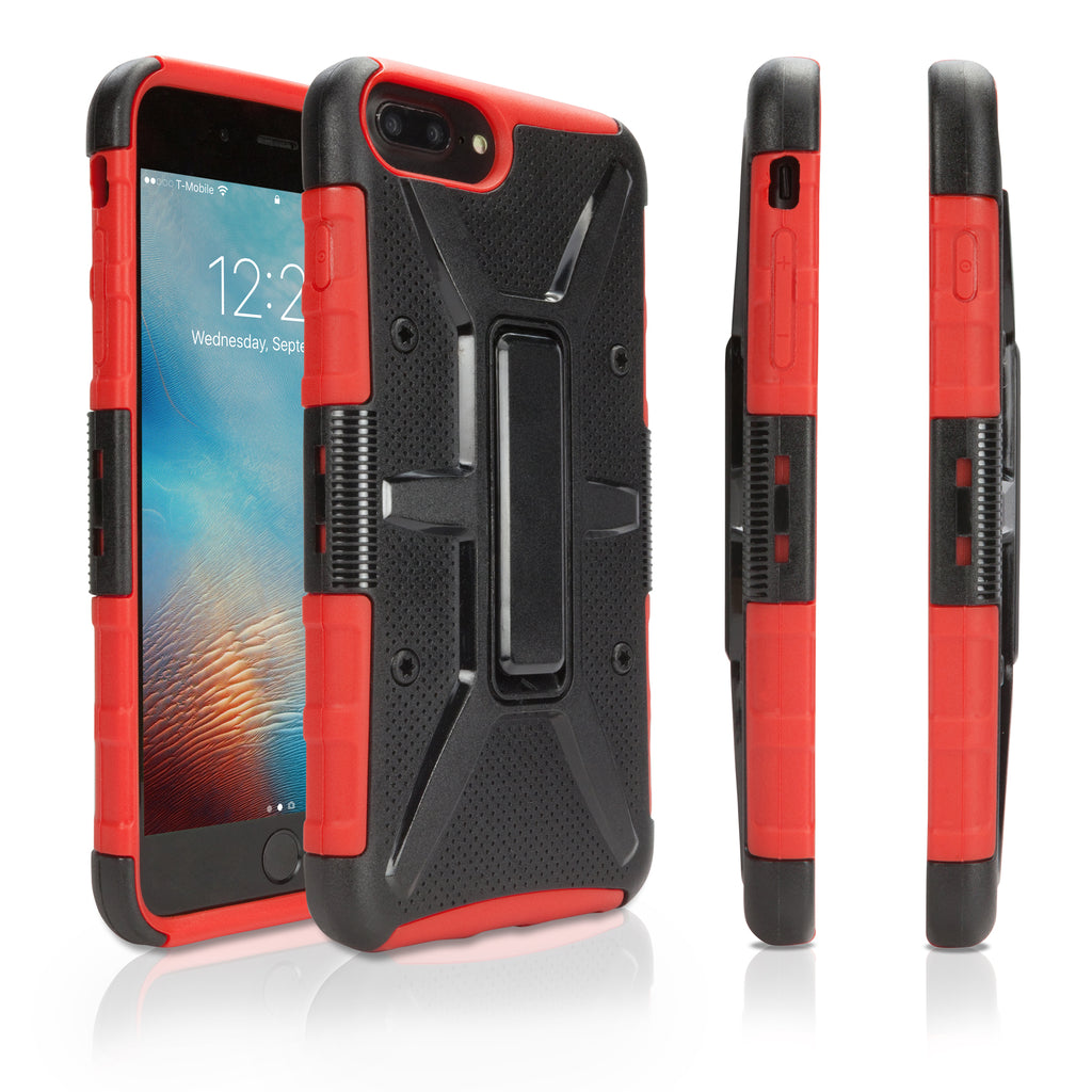 Active Apple iPhone 7 Plus Case