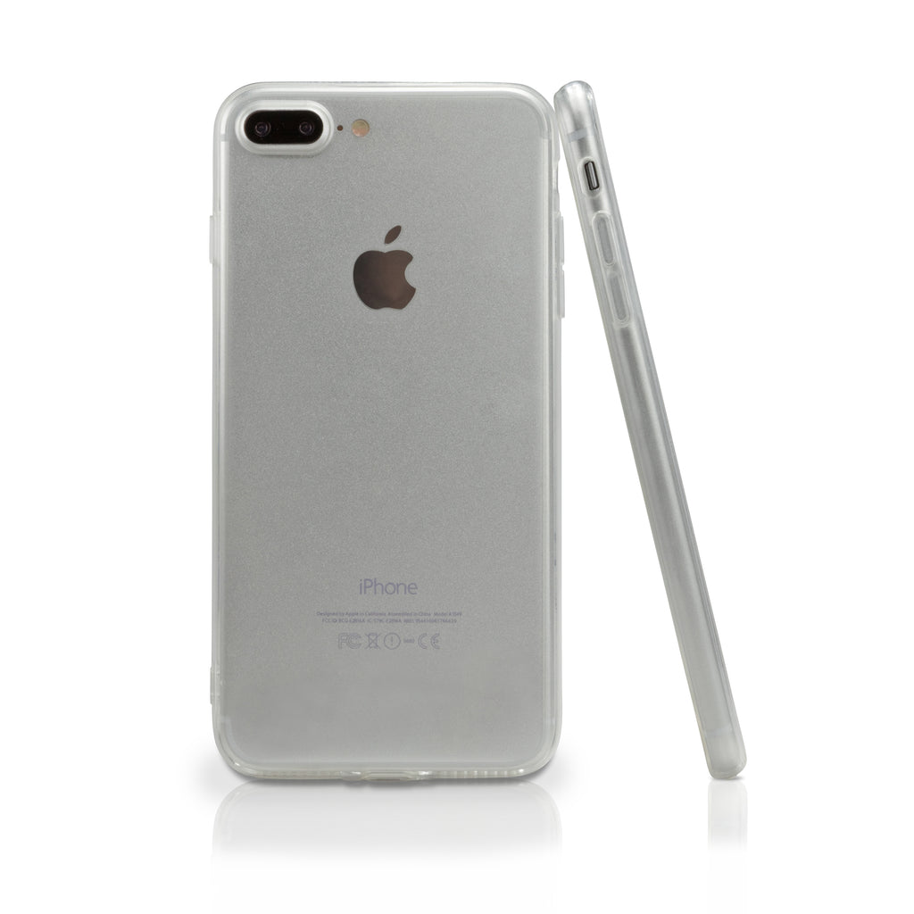 Almost Nothing Case - Apple iPhone 7 Plus Case
