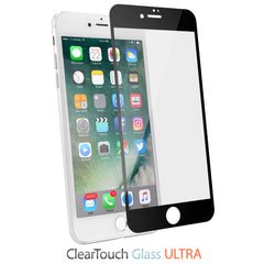 ClearTouch Glass Ultra - Apple iPhone 7 Plus Screen Protector