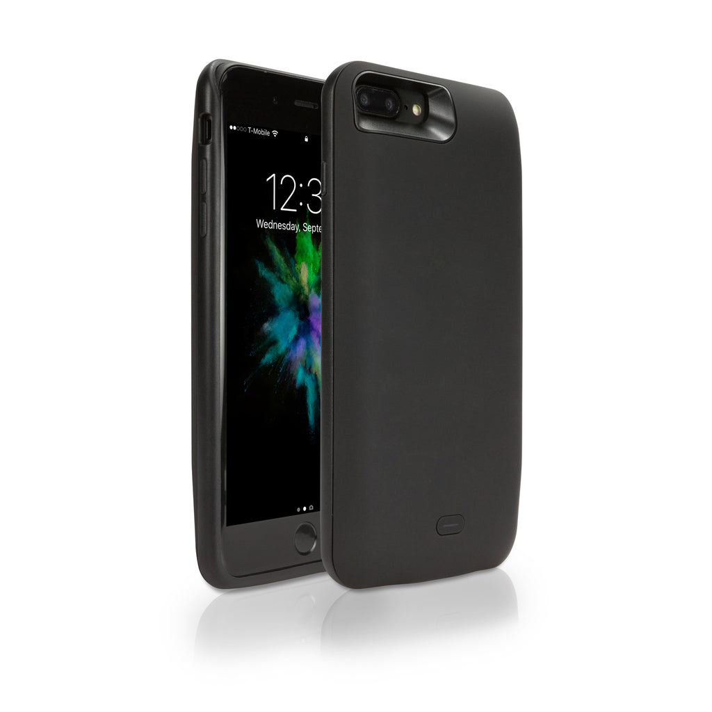 RocketPack Case - Apple iPhone 7 Plus Battery