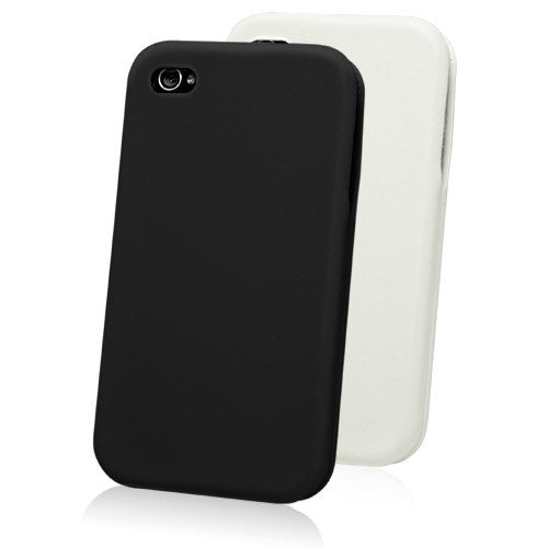 Executive Sleeve - Apple iPhone 4S Case
