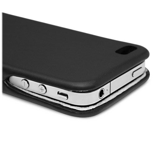 Executive Sleeve - Apple iPhone 4 Case