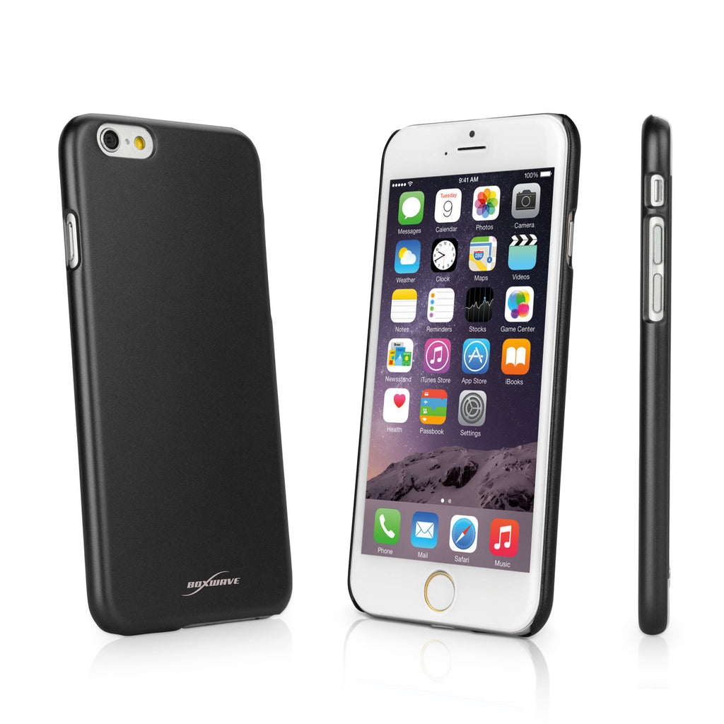 Minimus Case - Apple iPhone 6 Case