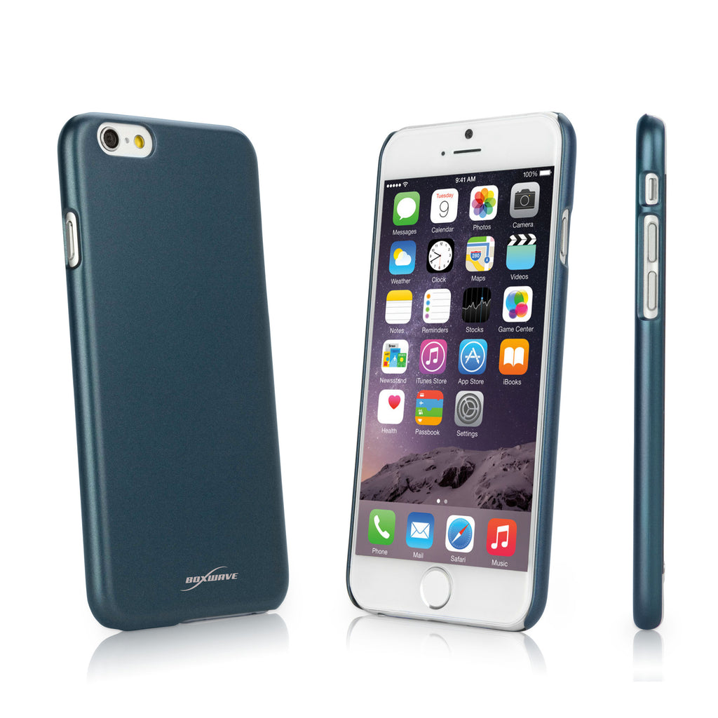 Minimus iPhone 6 Case