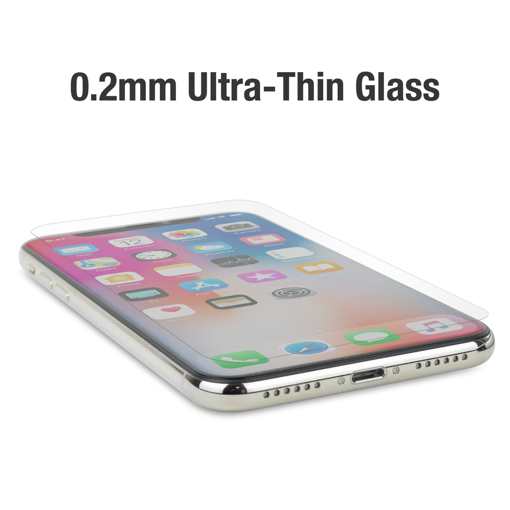 ClearTouch Glass UltraThin - Apple iPhone 11 Pro Screen Protector