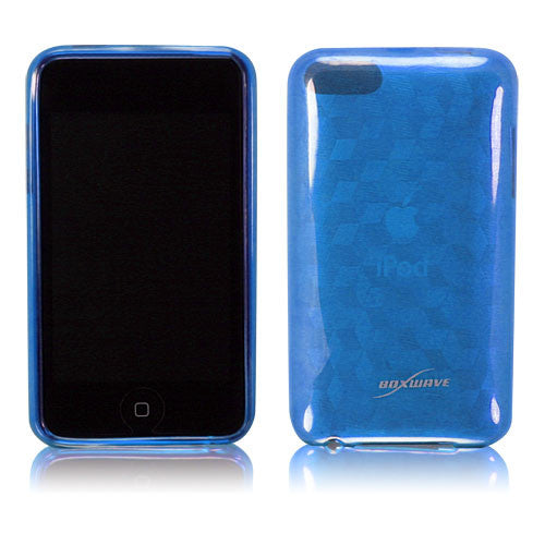 Blox iPod touch 3G Crystal Slip