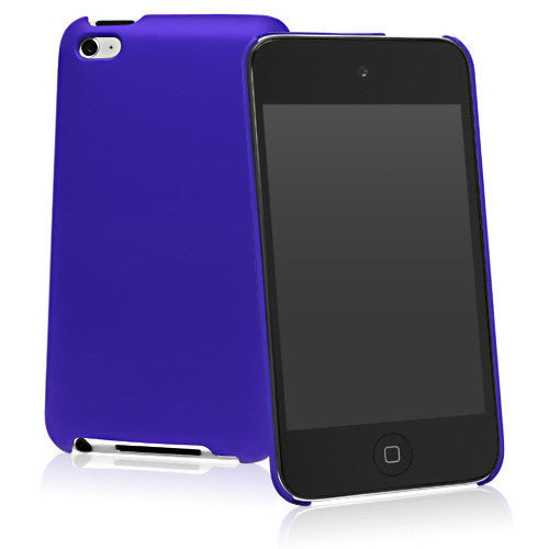 iPod touch 4G Snap-Fit Shell
