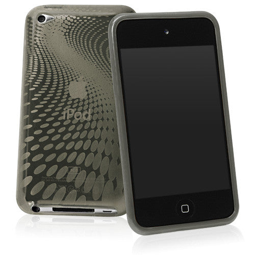 Digital Wave iPod touch 4G Crystal Slip