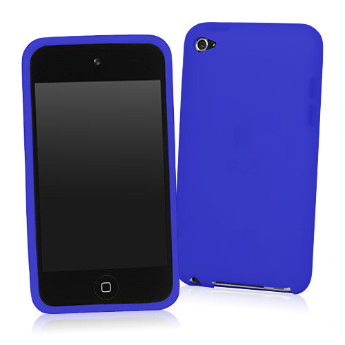 iPod touch 4G FlexiSkin