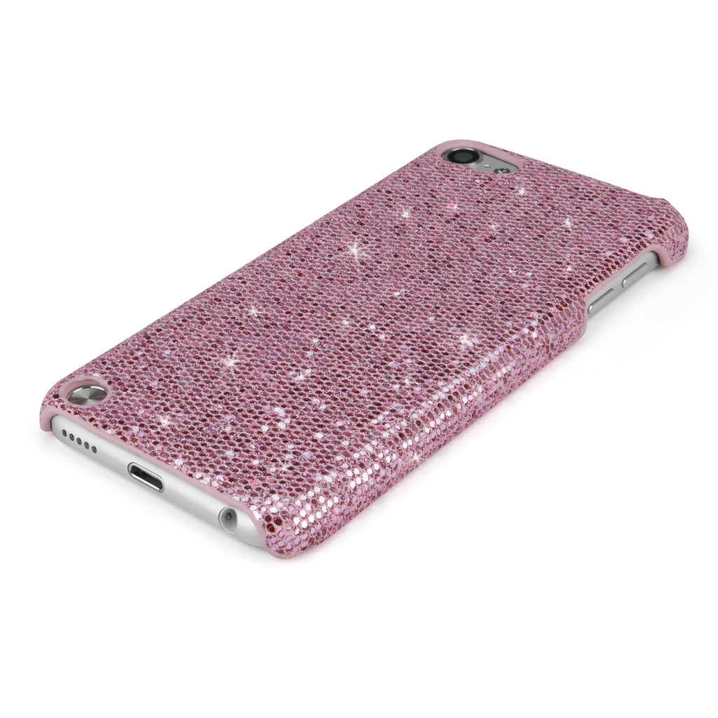 Glamour & Glitz Case - Apple iPod Touch 5 Case