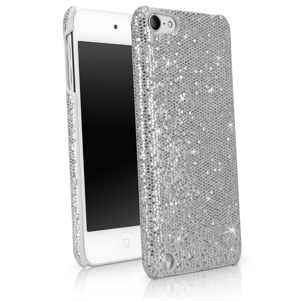 Glamour & Glitz iPod Touch 5 Case