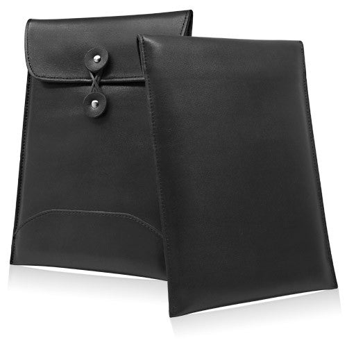 Nero Leather Envelope - Amazon Kindle Fire Case