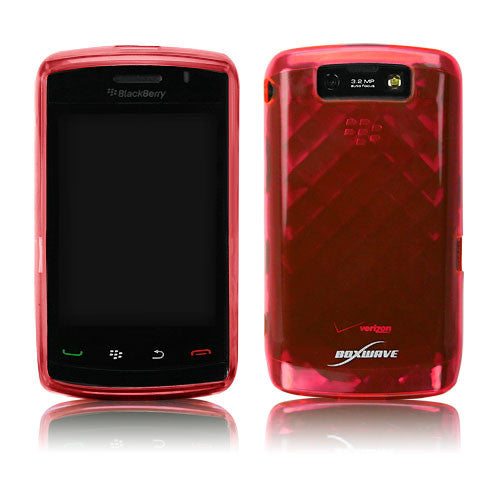 Diamond BlackBerry Storm 2 9550 Crystal Slip