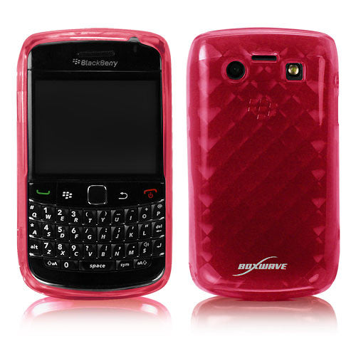 Diamond BlackBerry Bold 9700 Crystal Slip