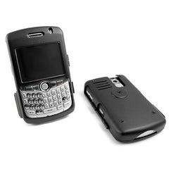 Blackberry 8320 AluArmor Jacket