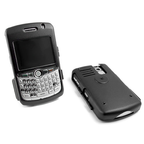 Blackberry Curve 8300 AluArmor Jacket