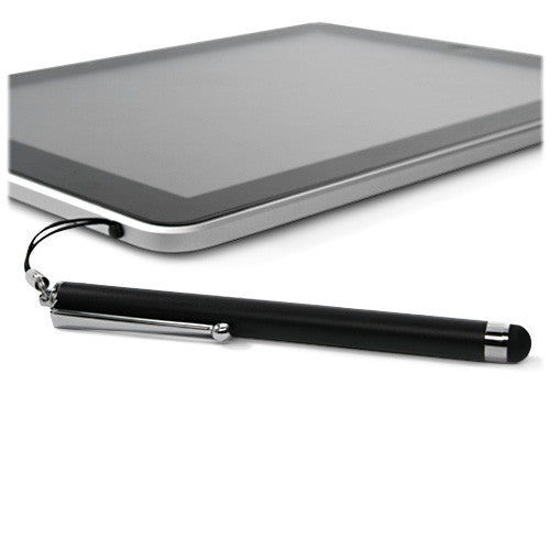 Capacitive Stylus - Samsung GALAXY Note (International model N7000) Stylus Pen