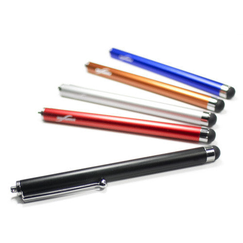 Capacitive Stylus (3-Pack) - Microsoft Surface Pro Stylus Pen