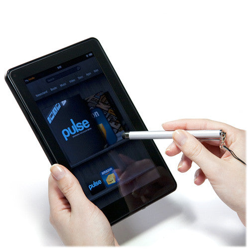Capacitive Stylus - LG Risio Stylus Pen