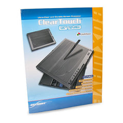 ClearTouch Crystal - Toshiba Portege M700 Screen Protector