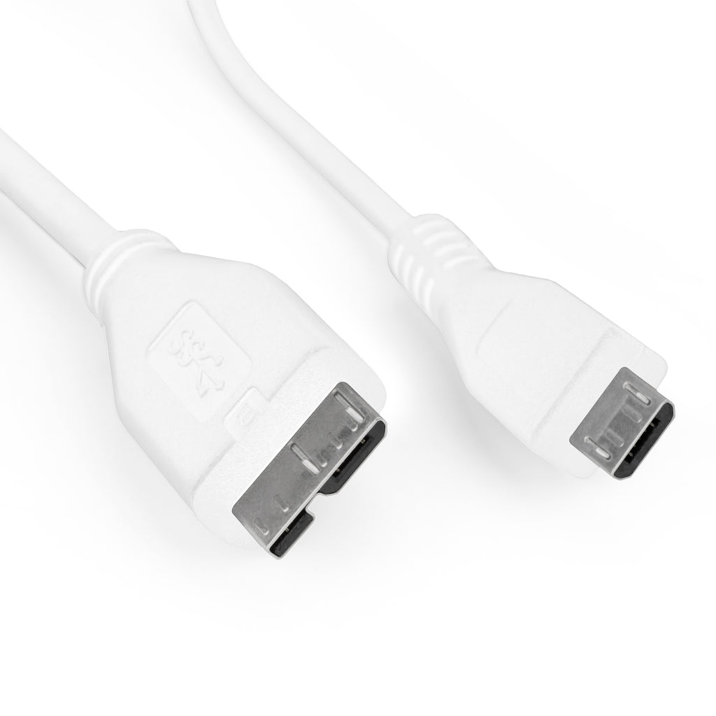 DirectSync Cable - Samsung Galaxy S5 Cable