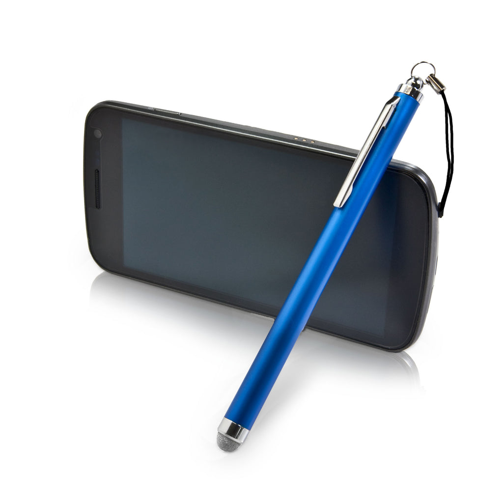 EverTouch Capacitive Stylus - Apple iPad 2 Stylus Pen