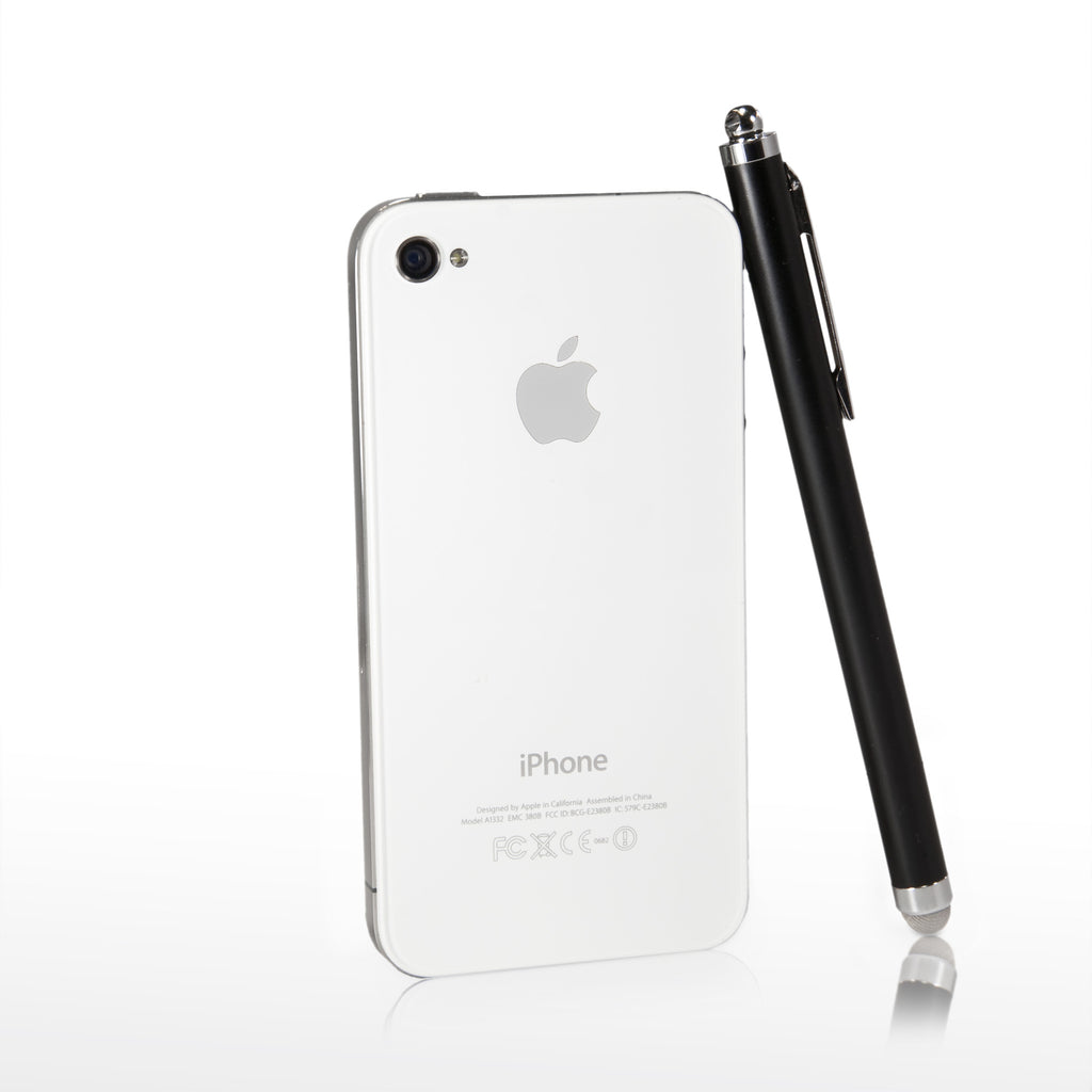 EverTouch Capacitive Stylus - Apple iPad Stylus Pen