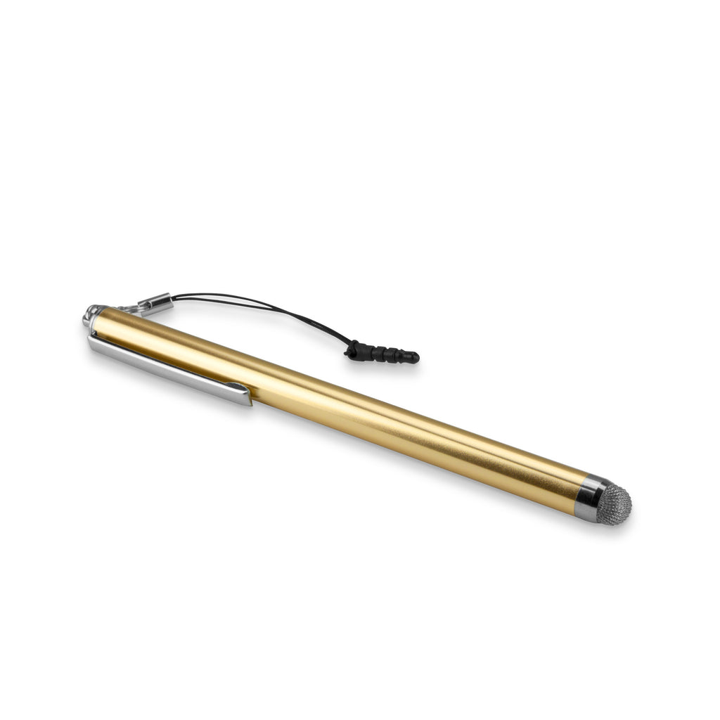 EverTouch Capacitive iPad 2 Stylus with Replaceable Tip