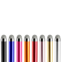 EverTouch Capacitive Stylus with Replaceable Tip - ZTE Nubia Z9 Max Stylus Pen