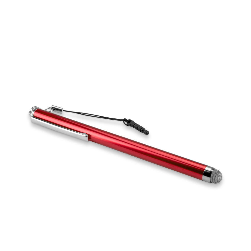 EverTouch Capacitive Motorola XOOM Stylus with Replaceable Tip