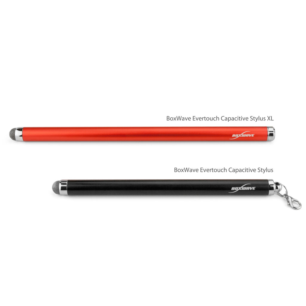 EverTouch Capacitive Stylus XL - Barnes & Noble nook (1st Edition) Stylus Pen