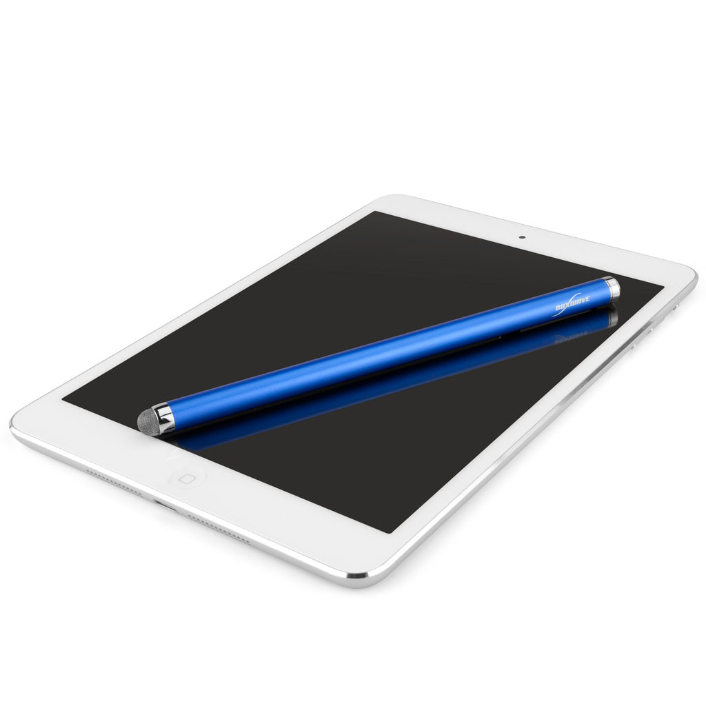 EverTouch Capacitive Stylus XL - Samsung GALAXY Note (International model N7000) Stylus Pen