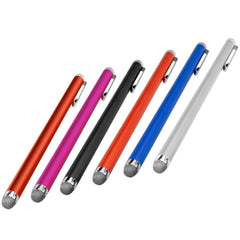 EverTouch Capacitive HP Pro x2 612 G2 Tablet Stylus XL
