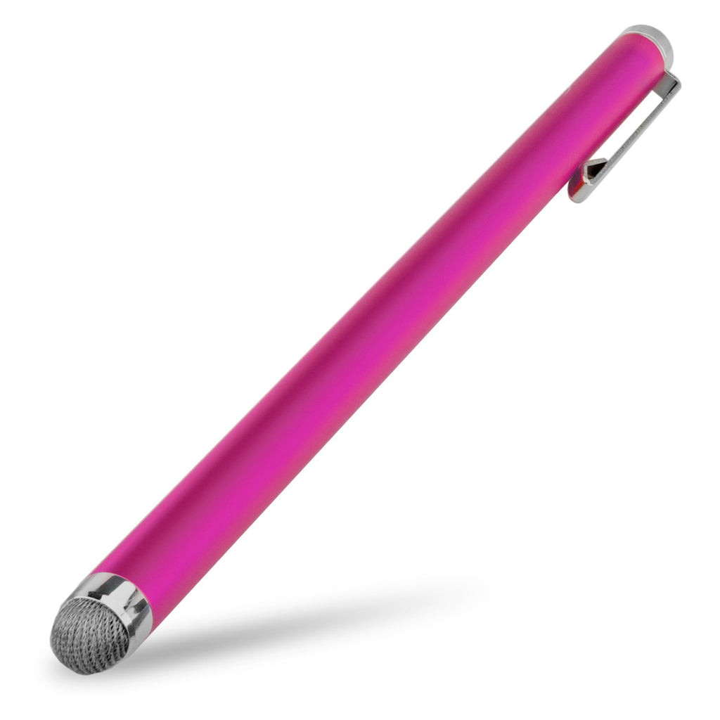 EverTouch Capacitive HTC Aria Stylus XL