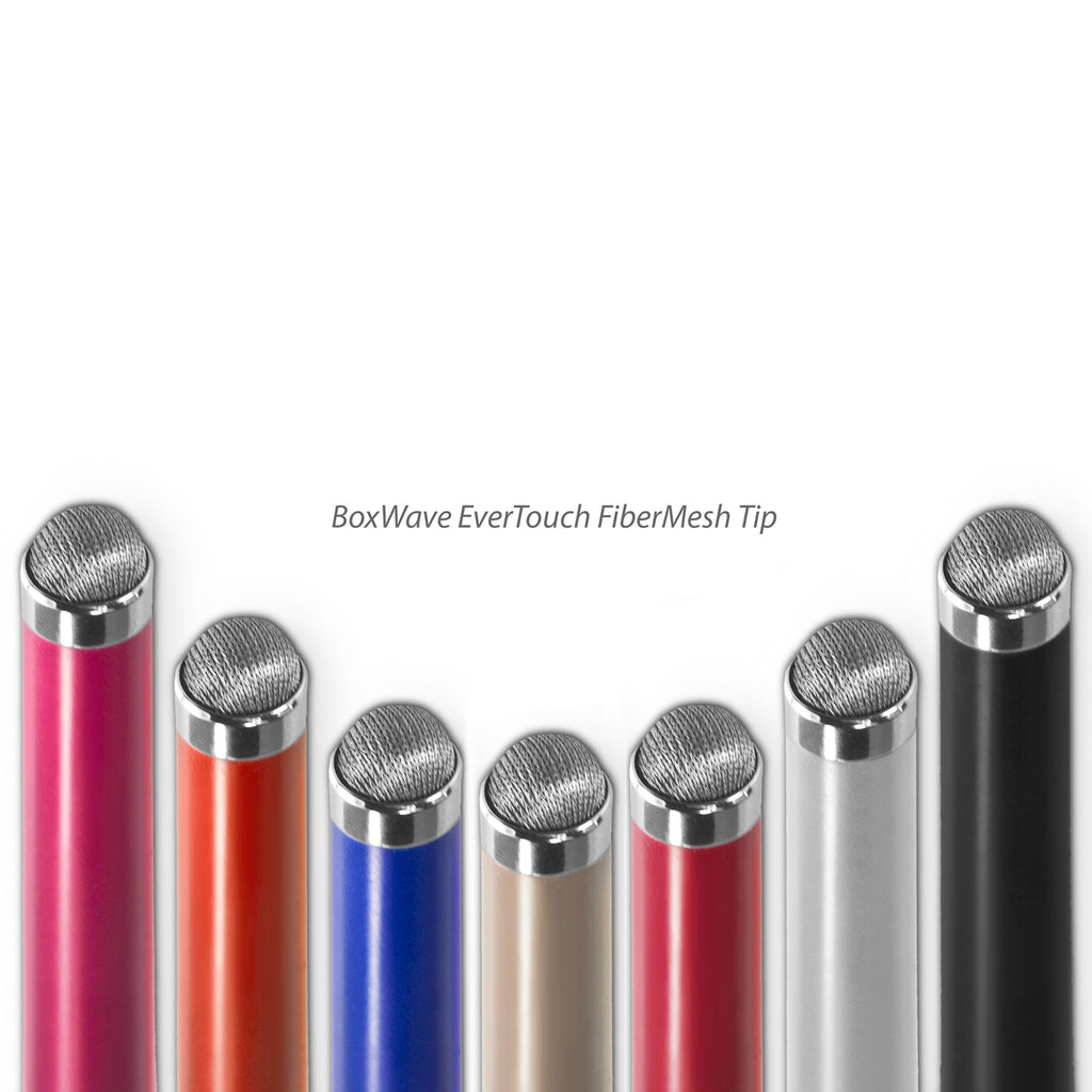 Universal EverTouch Capacitive Stylus