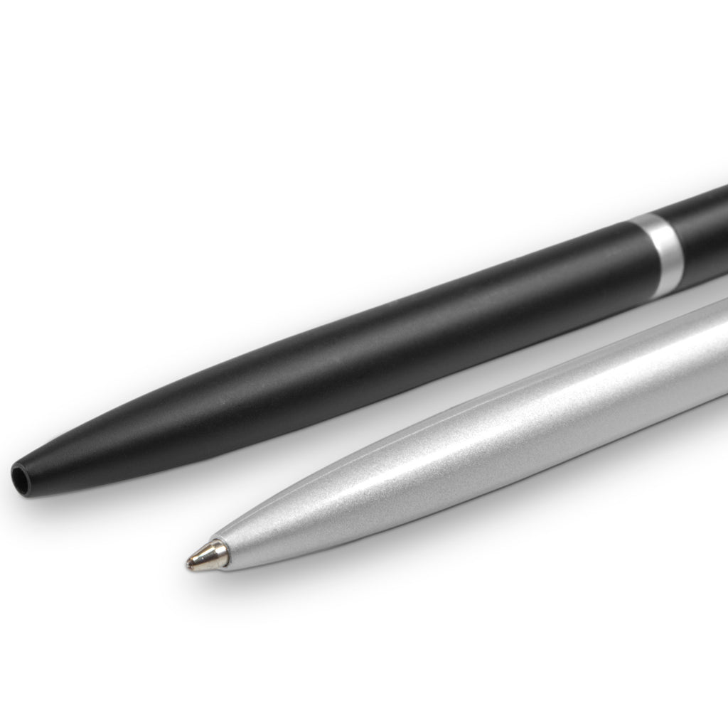 EverTouch Meritus Capacitive Styra - HTC HD2 (EU and Asia Pacific version) Stylus Pen