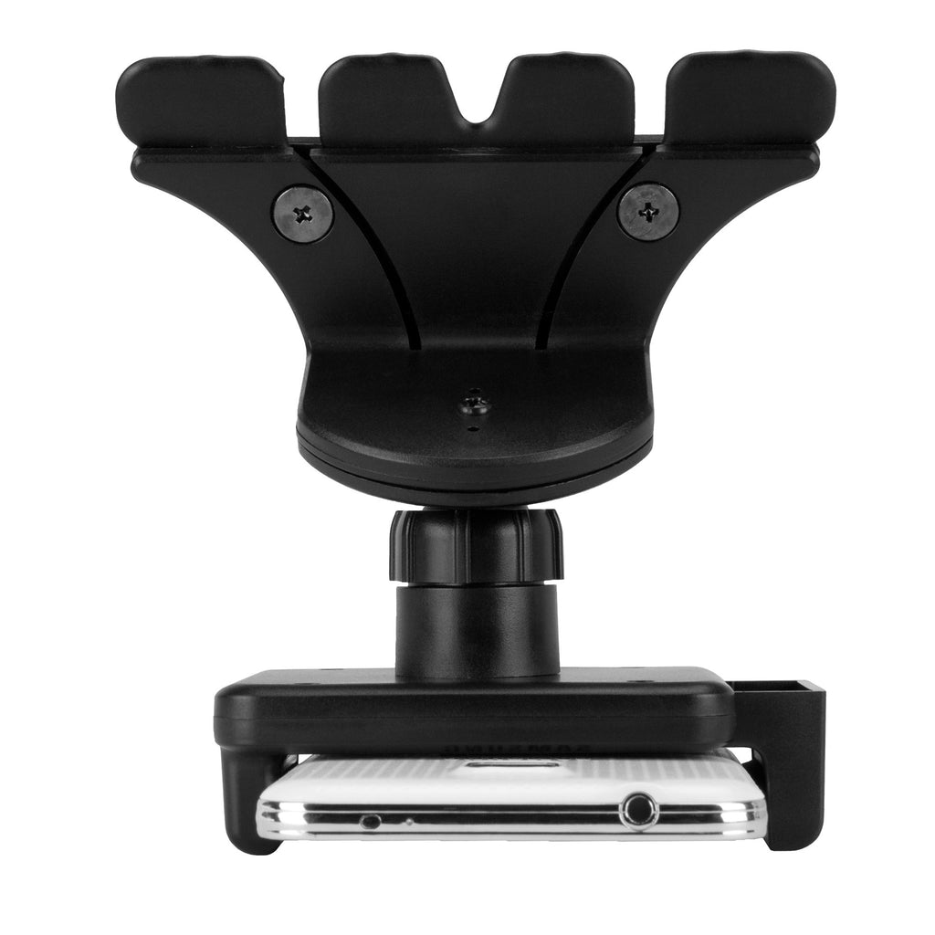 EZCD Mobile Mount - Alcatel Flash Stand and Mount