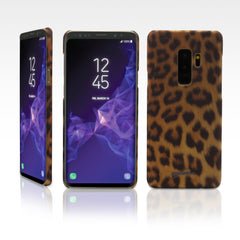 Fierce Case - Samsung Galaxy S9 Plus Case