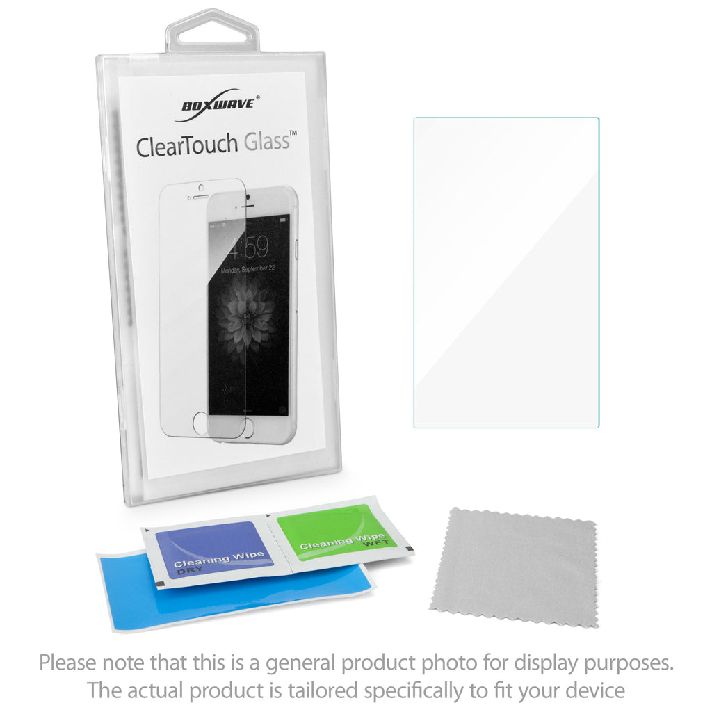 ClearTouch Glass - Apple iPad Pro 9.7 (2016) Screen Protector