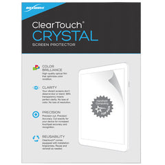 ClearTouch Crystal - HP EliteBook Folio G1 (12.5) Screen Protector