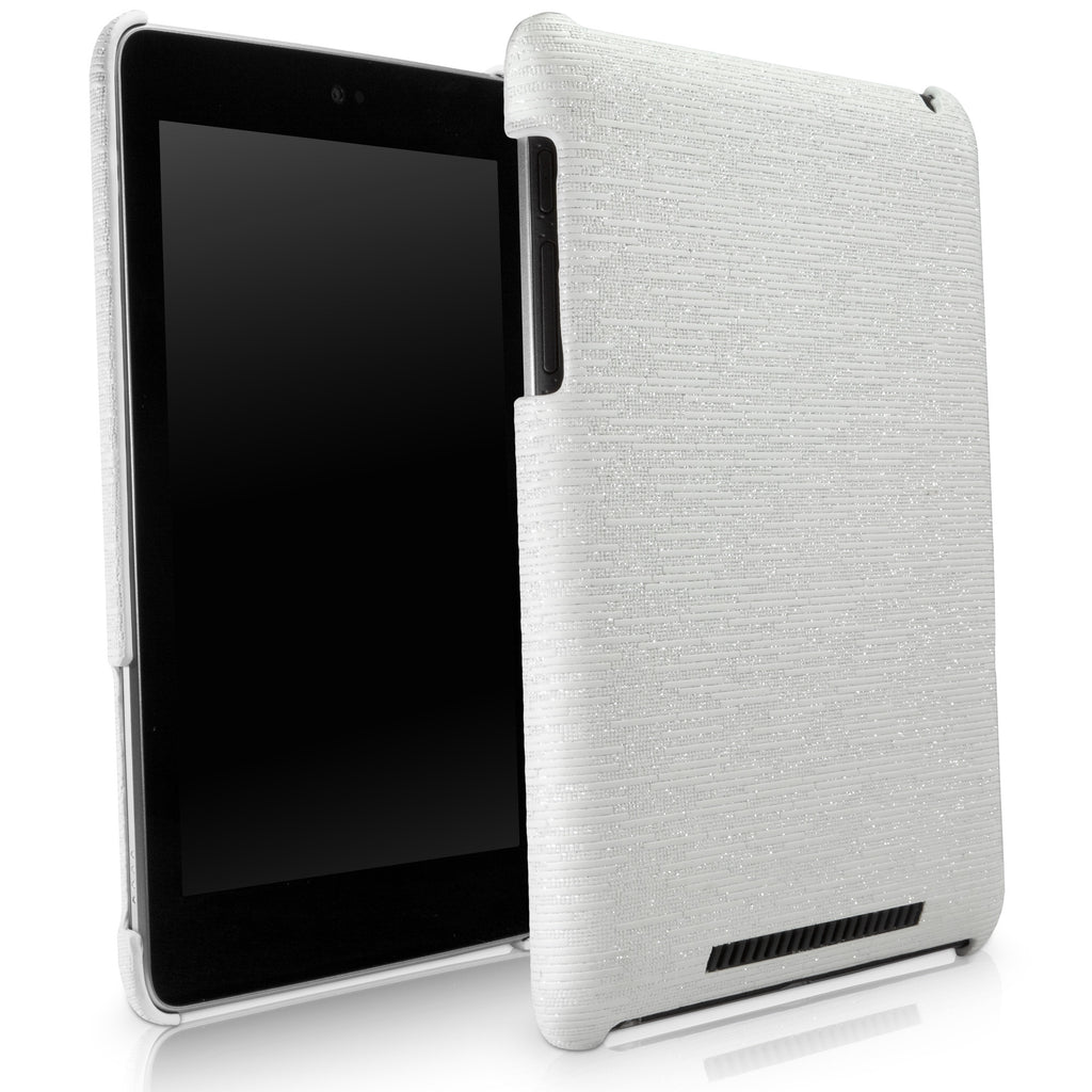 Digital Glitz Nexus 7 (1st Gen/2012) Case